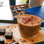 Chocolats Andrée