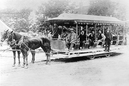 ht1_1887_1-887-001_tramway_sur_saint-den