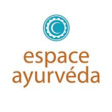 ESPACE AYURVEDA