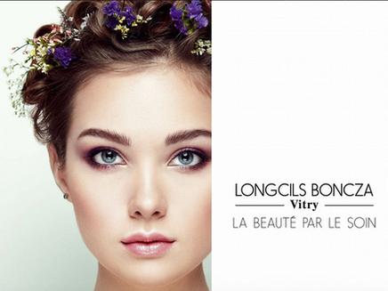 Longcils Boncza, des produits cosmétiques qui soignent votre visage!