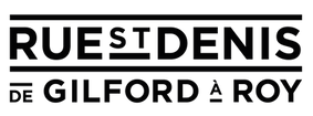 Logo_Gilford_Roy_NOIR.png