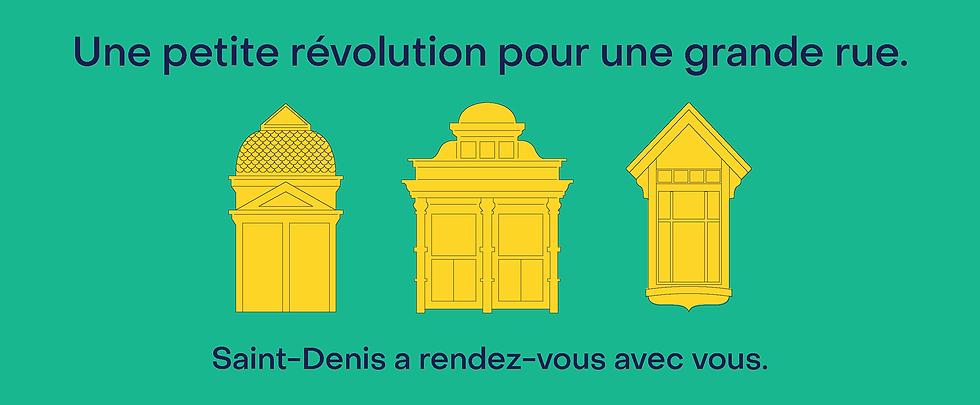 SDC_St-Denis_Banniere_980x405.png