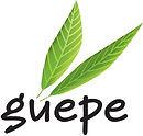 logo-guepe.jpg