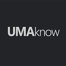 Umaknow solutions inc