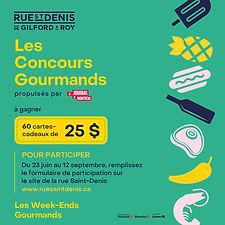 Concours_Insta_carré_Weekends gourmands.