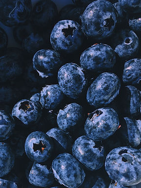 berries-bilberry-blueberries-1395958.jpg