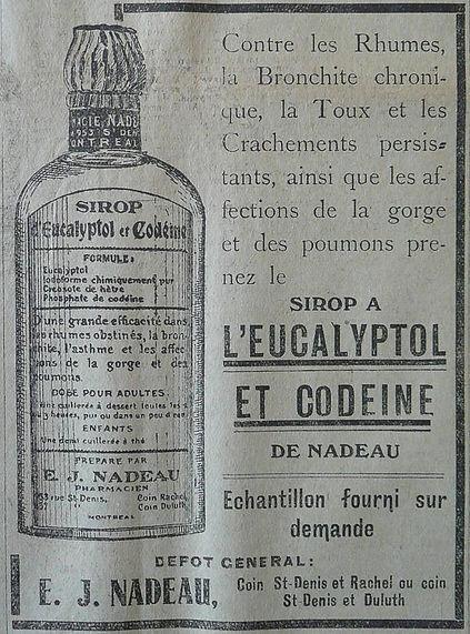 nadeau_ej_sirop_eucalyptol_codeine-PATRI