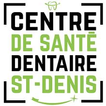 Centre de santé dentaire Saint-Denis