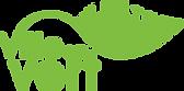 logo_villeenvert_vert - Alexandre Seers.