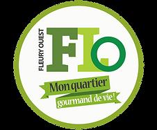 Nouveau_logo_Flo_HD.png