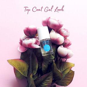 Top-coat-gel-look-768x768.jpg