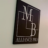 Alliance Pro MB