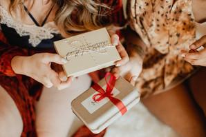 Top 5 des cadeaux écolo & pour la cuisine