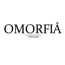 Omorfia