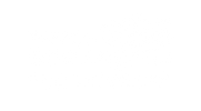 logo-lpb-blanc-400px.png