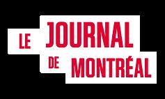 Logo_JMTL_4C_RENV.png