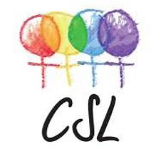 Csl Centre de la solidarité lesbienne