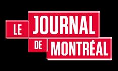 Logo_JMTL_4C.png