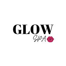 Glowspa