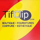 TIF CLIP