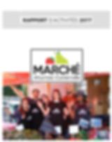 Photo_rapport_activité_2017_edited.png