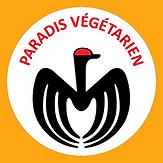 PARADIS VÉGÉTARIEN CHI-MING