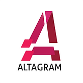 ALTAGRAM