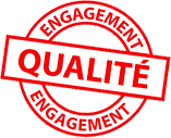 engagement-qualite.png