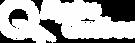 logo blanc-fond transparent.png