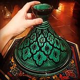 Marrakech store