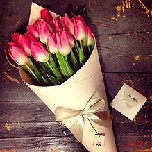 Mes fleurs online