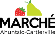 Logo_MAC.png