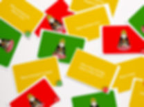 scattered_cards.jpg