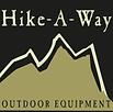 logo-hikeaway.png