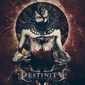 Destinity-ResolveInCrimson-Cover.jpg