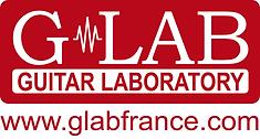 logo_GLAB_France_HD.png