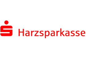 Logo_Harzsparkasse_800x600_px.png