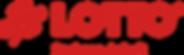 logo_lotto_sanhalt.png