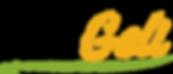 Logo-Farbig-kein-Hintergrund.png