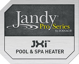 Jandy Pro Series JXI VersaFlo