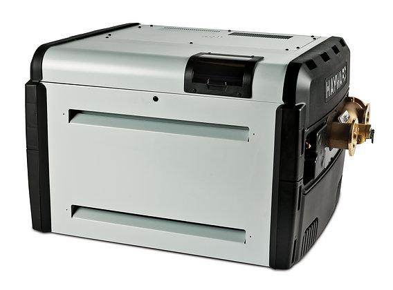 Hayward Universal H-Series 400K ASME