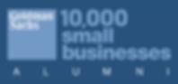 10K_SB_ALUMNI.png