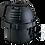 Thumbnail: Sta-Rite Max-E-Therm® 400K BTU HD