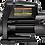 Thumbnail: Polaris PB4SQ .97HP BOOSTER PUMP