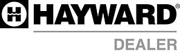 Hayward Authorized Dealer_BW.jpg