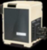 Mastertemp 460736 installers