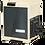 Thumbnail: Pentair Mastertemp® 400K BTU