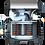 Thumbnail: Jandy JXi™ 400K BTU w/VersaFlo