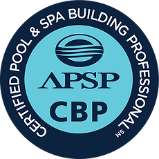 Certification Logo 2018 CBP SM.png