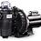 Thumbnail: Pentair Challenger® 2HP STD